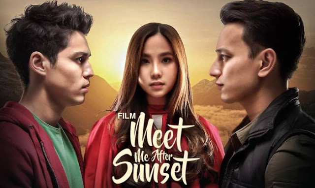 Rekomendasi Film Romantis Indonesia 2018