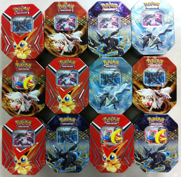 Need All Of These In My Life See More Pokemon Xy Emolga Ex   Holo Full Art Ultra Rare Card