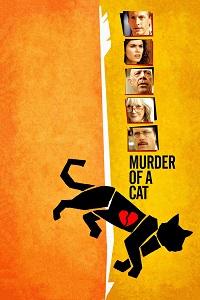 Watch Murder of a Cat Online Free in HD