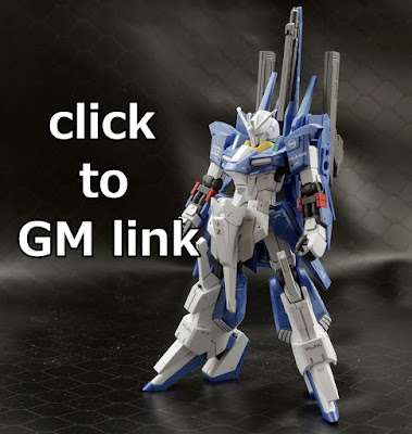 http://www.modelers-g.jp/modules/myalbum/photo.php?lid=41950