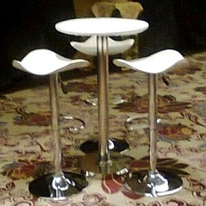 Penyewaan Bar Stool, Penyewaan Kursi Bar Stool, Rental Bar Stool