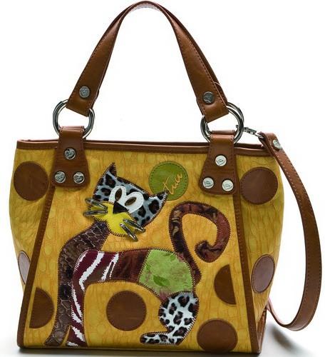 3a6137176915 Мне всегда нравились сумки Braccialini. Они такие позитивные, оригинальные  и,как мне кажется,никогда не выйдут из моды. Ведь самоирония вне моды и  времени:)