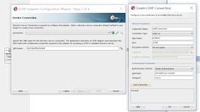 ldap_adapter_configuration