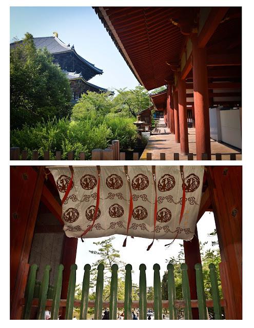 carnet-de-voyage,japon,todai-ji, blog,blogue-anthracite-aime