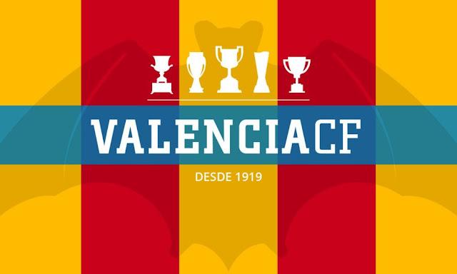 Διεθνές τουρνουά Valencia C.F. Elite Tournament στο Ναύπλιο 2 έως 5 Απριλίου 2018