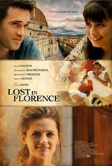 Lost in Florence – Legendado – Full HD 1080p