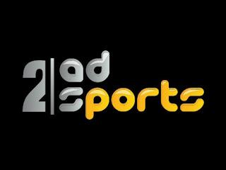 مشاهدة قناة ابوظبي الرياضية 2 AD Sport المفتوحة بث مباشر