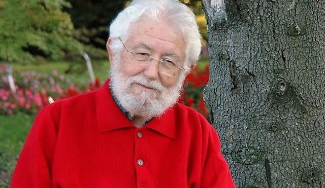 Bu yıl hayatını kaybeden Tema Vakfı Kurucu Başkanı ''Toprak Dede'' lakaplı kişi kimdir?
