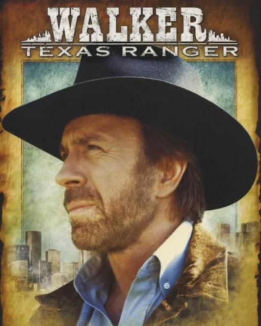 Chuck Norris renuncia a su carrera para cuidar a su esposa