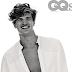 Ο αδερφός της Rosie Huntington ακολουθεί καριέρα μοντέλου και έχει ήδη κερδίσει το γυναικείο κοινό