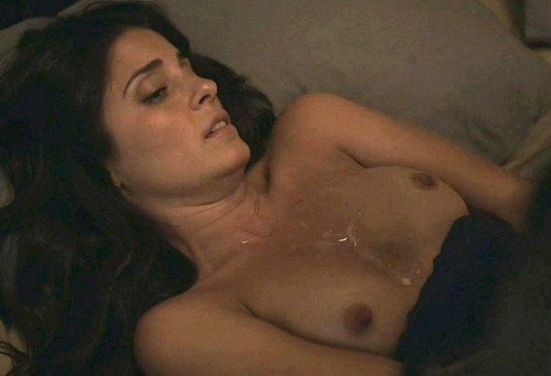 indian model aunty nude