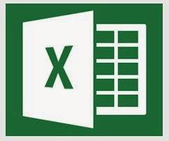 Tutorial Cara Cepat Belajar Microsoft Excel 2013