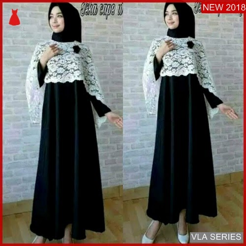 VLA156I108 Model Cape Iska Mc Murah BMGShop