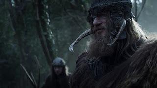 Game Of Thrones - Temporada 1 - Audio Latino - Descargar - 1x08
