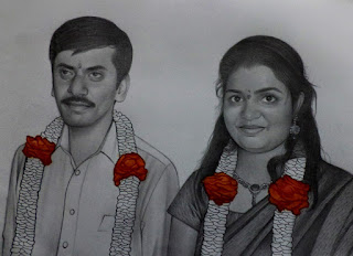newly-married-couple-portrait