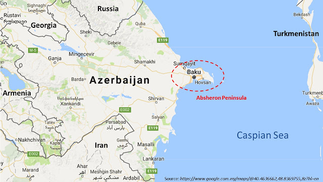To the rest of the world azerbaijan the land of fire through there was good reason for azerbaijan to be named the land of fire as the absheron peninsula of azerbaijan was rich in oil and natural gas gumiabroncs Choice Image