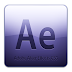 Adobe After Effect CS3 Full Version With Crack Download Free