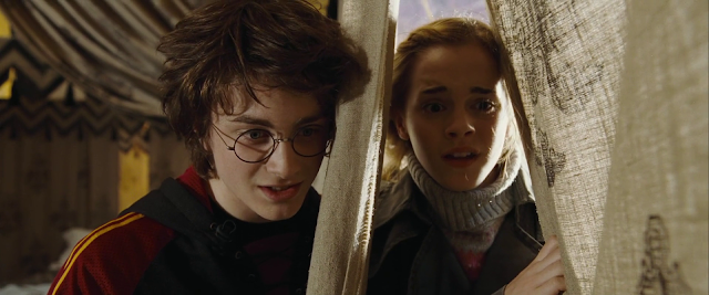 harry potter and the goblet of fire full movie download dual audio hd