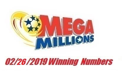 mega-millions-winning-numbers-february-26