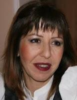Nazlı Tosunoğlu