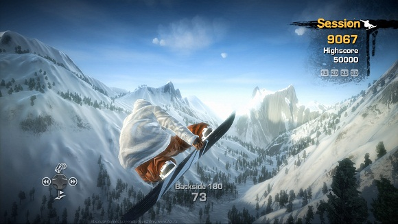 stoked-big-air-edition-pc-screenshot-gameplay-www.ovagames.com-4