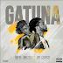 Nilma Janota Feat Jay Oliver - Gatuna (Zouk)