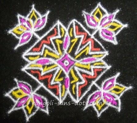 rangoli-design-with-6-dots-3.jpg