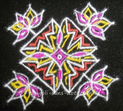 rangoli-design-with-6-dots-3.jpg