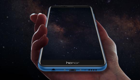 Huawei Honor 7X Özellikleri ve Fiyatı