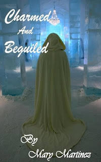 https://www.amazon.com/Charmed-Beguiled-Mary-Martinez-ebook/dp/B0073FB6NA/ref=la_B006MWJ1T6_1_19?s=books&ie=UTF8&qid=1519406200&sr=1-19&refinements=p_82%3AB006MWJ1T6