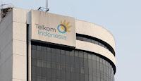 PT Telekomunikasi Indonesia Tbk, karir PT Telekomunikasi Indonesia Tbk, lowongan kerja PT Telekomunikasi Indonesia Tbk, lowongan kerja 2018