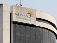 PT Telekomunikasi Indonesia Tbk - Recruitment For Content Acquisition Mgr Telkom Group May 2018