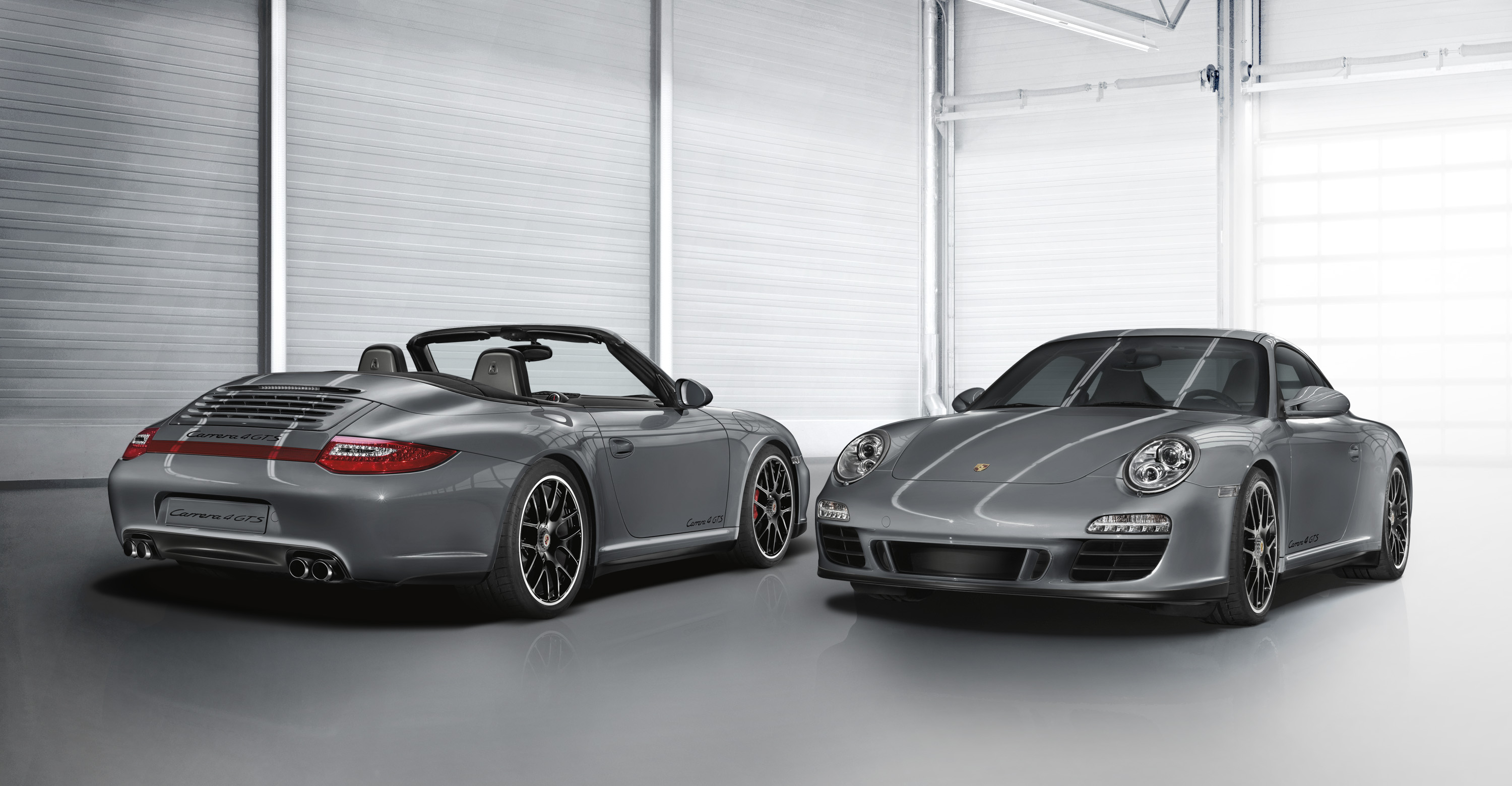 0 to 62mph official 2011 2012 porsche 911 carrera 4 gts the pictures official press release. Black Bedroom Furniture Sets. Home Design Ideas