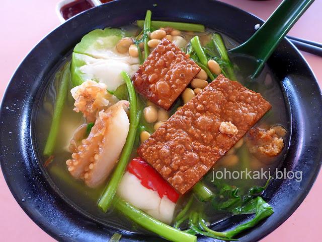 Xi-Xiang-Feng-Best-Yong-Tau-Foo-Singapore-Ang-Mo-Kio-724