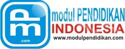 logo modul pendidikan