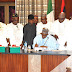 Buhari signs 2018 Appropriation Bill into law, N1.58 trn already disbursed