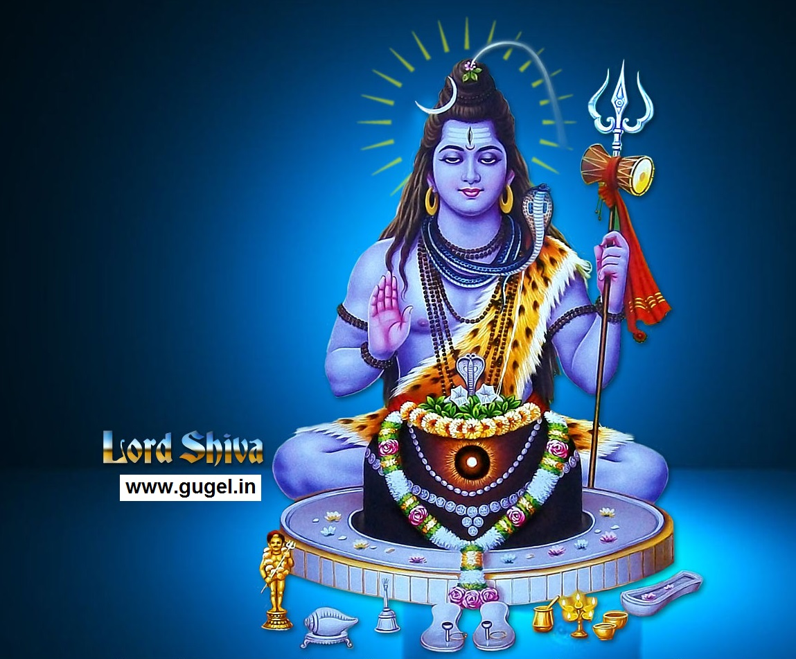 3 best mp3 from Top 30 Shiv Prayers