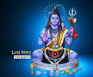 shiv tandav stotram mp3 download, shiv tandav stotram lyrics, shiv tandav stotram mp3 download by ravan, shiv tandav stotram powerful mp3 free download, shiv tandav stotra by ravan, shiva stotram lyrics, shiva tandava stotram in english