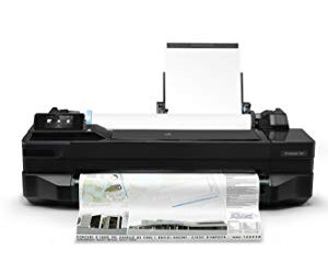 hp-designjet-t120-printer-driver
