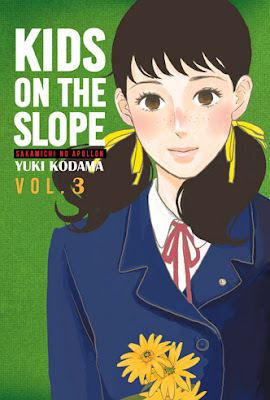 http://www.nuevavalquirias.com/comprar-kids-on-the-slope-3.html