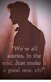 Cathy Cassidy Dreamcatcher Katie Were All Stories In The End