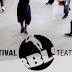 A.K.A. & JOSÉ y SUS HERMANAS, protagonizan la segunda edición del Festival RBLS