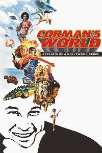 Watch Corman's World: Exploits of a Hollywood Rebel Online Free in HD