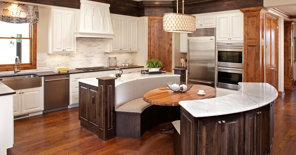 kitchen island with seating for sale kitchen island with booth seating for sale home interior exterior decor design ideas 7608
