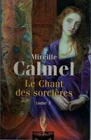 https://exulire.blogspot.fr/2017/02/le-chant-des-sorcieres-mireille-calmel.html