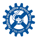 CSIR Madras Recruitment 2018 Technician Apprentices and Graduate Apprentices