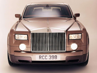 Best Of 100 Rolls Royce Phantom Hd Wallpaper