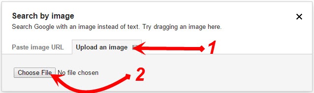 كيف تتأكد من مصداقية الصور التي تنشر على الانترنت