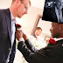 Nigerian Gay Activist Bisi Alimi finally weds his partner ...photo