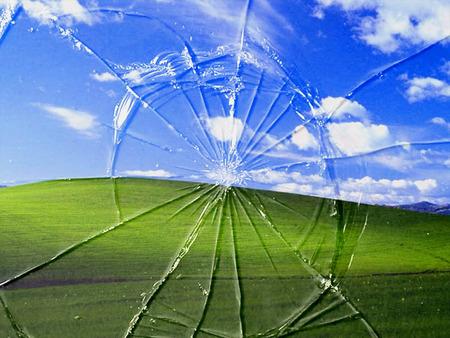Sử dụng Kali Linux để pentest phần 3: Thực hành tấn công Windows XP bằng Metasploit